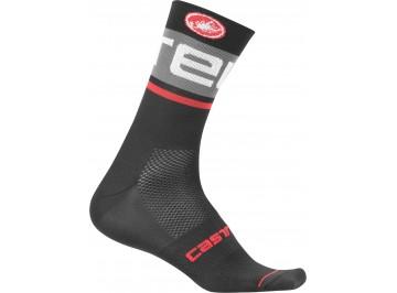 Castelli Free Kit 13 sock - Bike socks