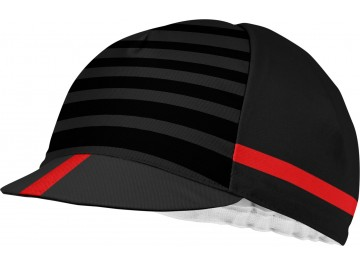 Castelli Free Kit Cycling cap - Summer cap for bike