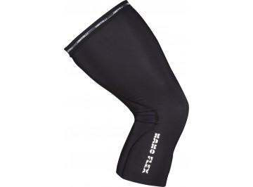 Castelli Nanoflex + Kneewarmer - Knee warmers for bike
