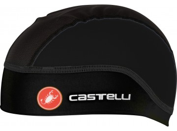 Castelli Summer Skullcap - Cappello estivo da bici