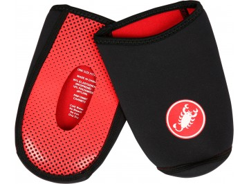 Castelli Toe Thingy 2 - Toecovers for bike
