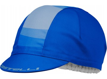 Castelli TR W cap - Summer bike cap for woman
