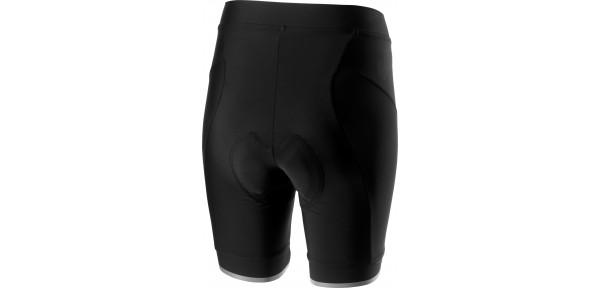 Castelli Vista Short - Pantaloncini da bici da donna