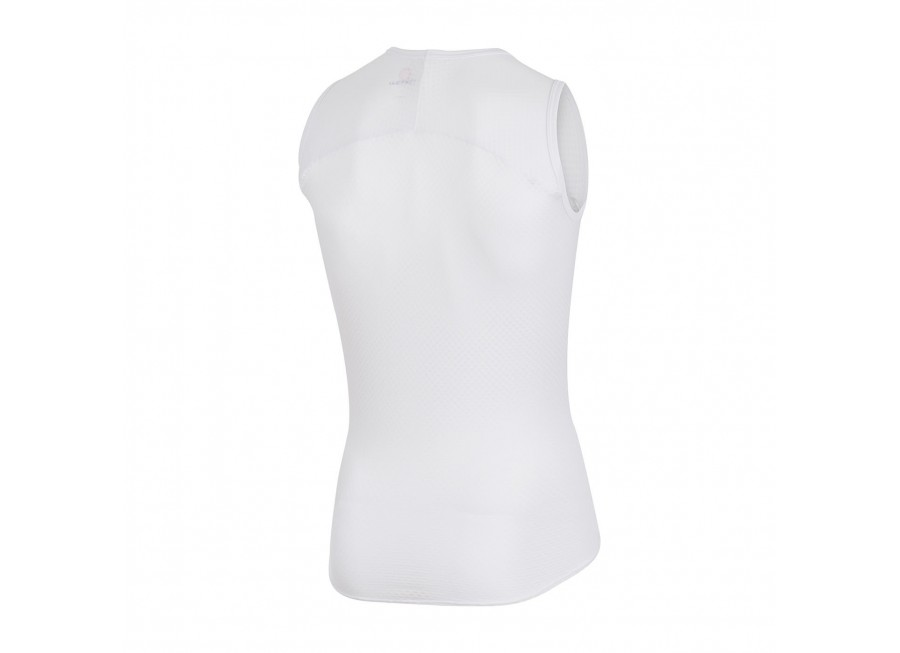 Castelli Pro Issue Sleeveless - Bike underware
