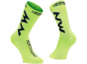 Northwave Extreme Air Sock - Socks for bike