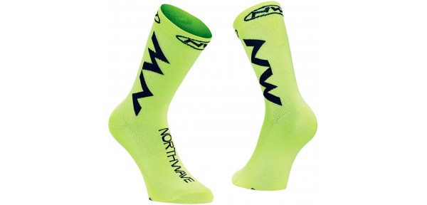 Northwave Extreme Air Sock - Calze da bici