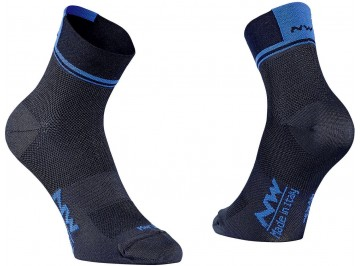 Northwave Logo 2 Sock - Socks for bike