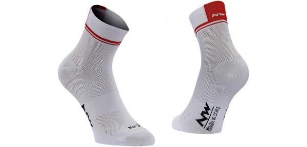 Northwave Logo 2 Socks - Calze da bici