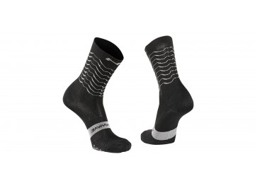 Northwave Switch woman sock - Bike socks for woman