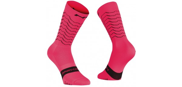 Northwave Switch woman Socks - Calze da bici donna