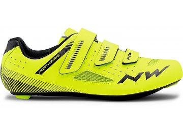 Northwave Core - Road bike shoes