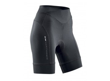 Northwave Crystal 2 Shorts - Bike shorts for woman