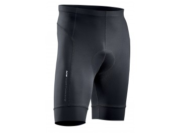 Northwave Force 2 Shorts - Pantaloncini da bici senza bretelle