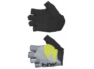 Northwave Flag 3 Glove - Guantino estivo da bici
