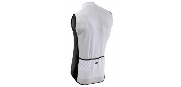 Northwave Force Jersey Sleeveless - Maglietta da bici