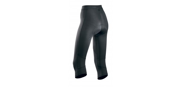 Northwave Crystal 2 Knickers - Woman knickers for bike