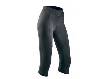 Northwave Crystal 2 Knickers - Pantalone 3/4 da donna da bici