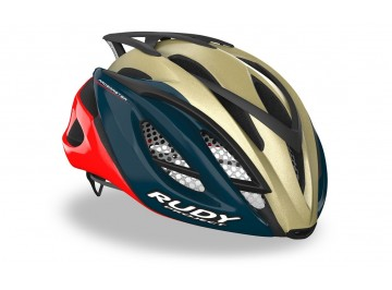 Rudy project Racemaster - Road bike helmet