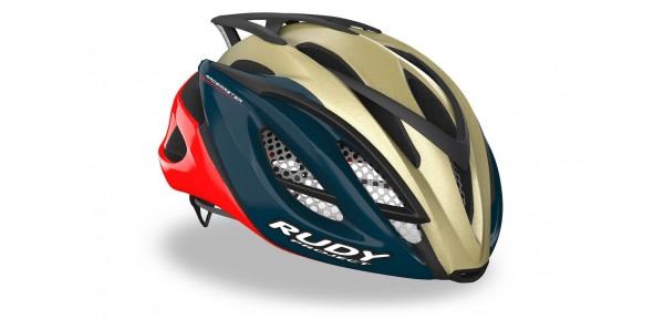 Rudy project Racemaster - Casco da bici da strada