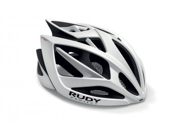 Rudy Project Airstorm - Road bike helmet