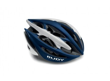 Rudy Project Sterling+ - Casco da bici