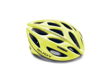 Rudy Project Zumy - Road bike helmet