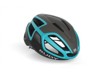 Rudy project Spectrum - Road bike helmet