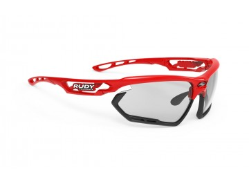 Rudy Project Fotonik - Bike glasses