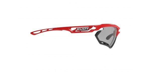 Rudy Project Fotonik - Bike glasses