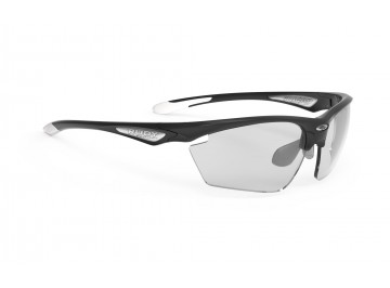 Rudy Project Stratofly - Photocromic bike glasses