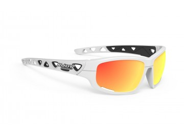 Rudy Project Airgrip - Bike glasses