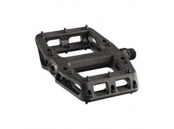 Pedali Bontrager Line Elite MTB Pedal Set - Mountain bike pedals