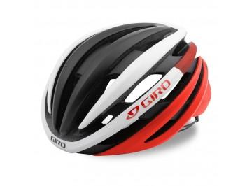 Giro Cinder Mips - Road bike helmet