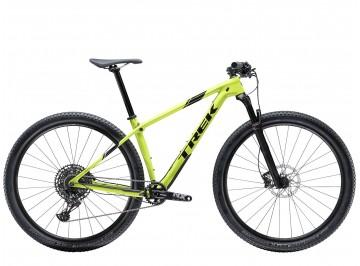 Trek Procaliber 9.7 2019 - Mountain bike