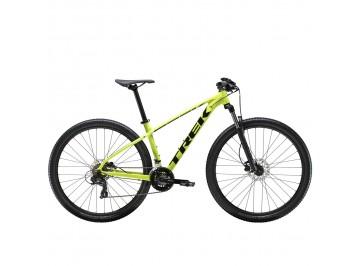 Trek Marlin 5 2020 - Bicicletta da MTB