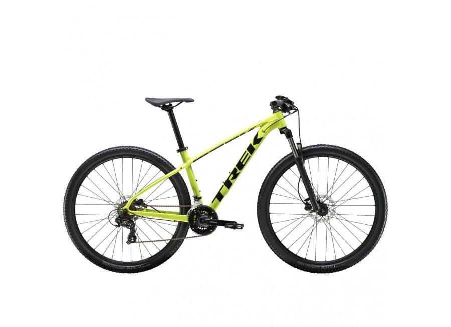 Trek Marlin 5 2020 - Mountain bike