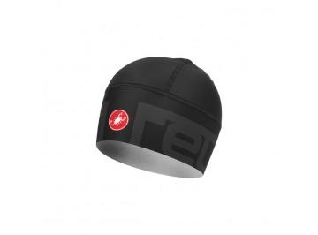 Castelli Viva 2 Thermo Skully - Cappellino termico da bici