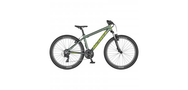 Scott Roxter 26 2020 - Junior mountain bike