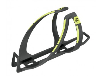 Syncros Coupe Cage 1.0 - Bottle cage for bike