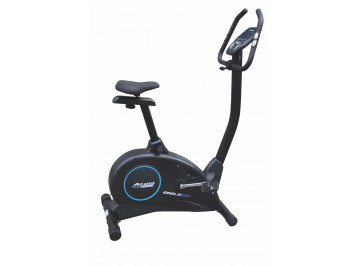 Cyclette Atala Eagle Evo V1 - Stationary bike