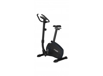 Cyclette Atala Facila One - Stationary bike