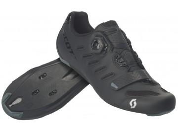 Scott Road Team Boa 2020 - Road bike shoes