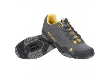 Scott Sport Crus-R 2020 - Mountain bike shoes