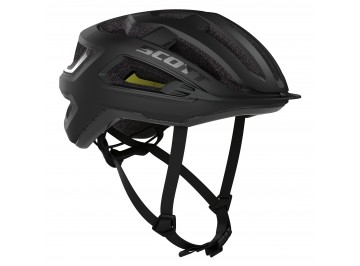 Scott Arx Plus 2020 - Helmet for bike