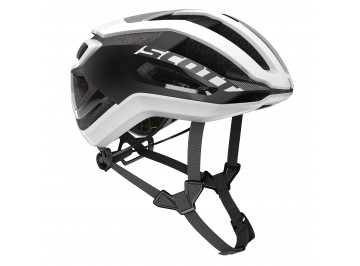 Scott Centric Plus Helmet - Road and mountain bike helmet