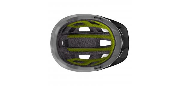 Scott Vivo 2020 - Mountain and road bike helmet