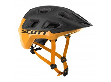 Scott Vivo Plus 2020 - Mountain and road bike helmet