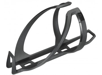 Syncros Bottle Cage Coupe Cage 1.0 - Portaborraccia da bici