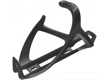 Syncros Bottle Cage Tailor Cage 2.0 L - Bottle cage for bike