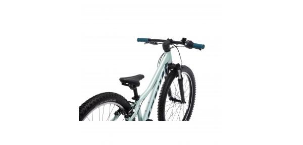 Scott Contessa 24 2020 - Junior mountain bike for girls
